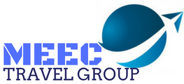 MEEC TRAVEL GROUP